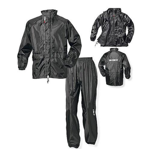 overalls-rain-moto-2-pieces-sidi-k-3-pvc-black-out_15651.jpg