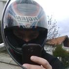 Biker Q