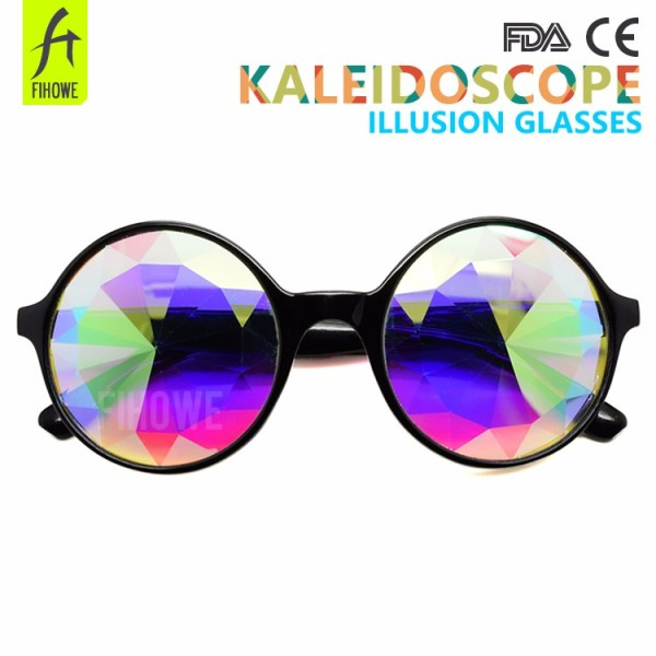 2017-Kaleidoscope-Reflation-Flat-Back-Lens-Black.jpg.6f4eaf07c768c532949960282ff169e5.jpg