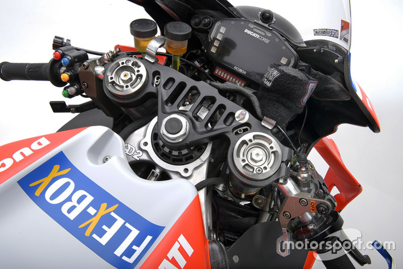 5a5cd55acc5d1_motogp-team-ducati-launch-