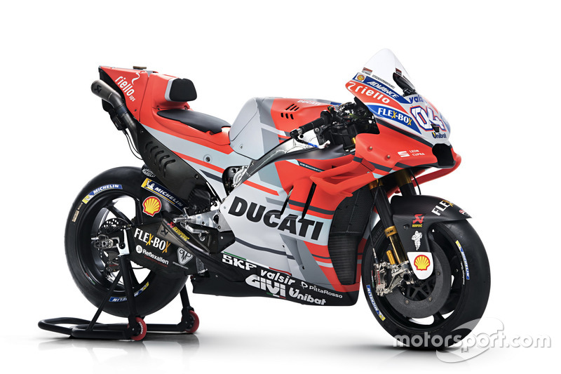5a5cd5d8ba278_motogp-team-ducati-launch-