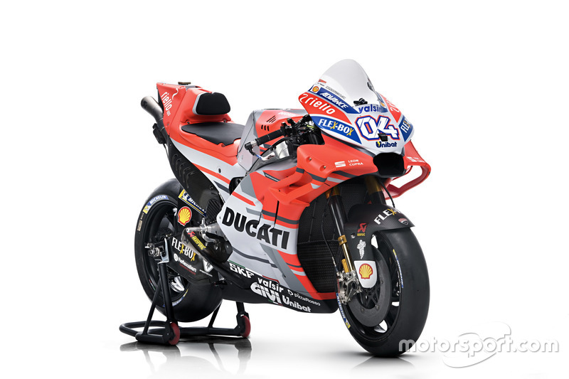 5a5cd5d932910_motogp-team-ducati-launch-
