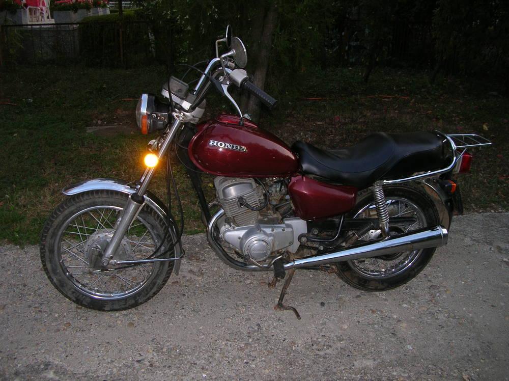 DSCN6497.JPG