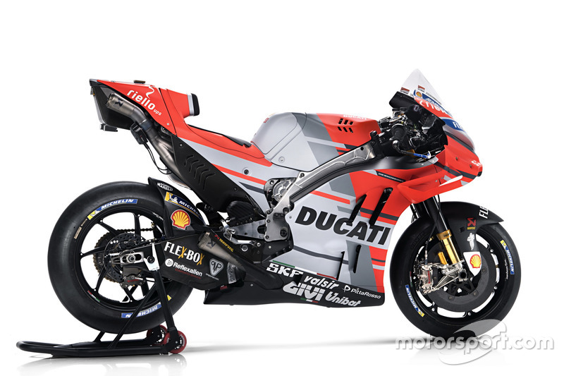 motogp-team-ducati-launch-2018-bike-of-a
