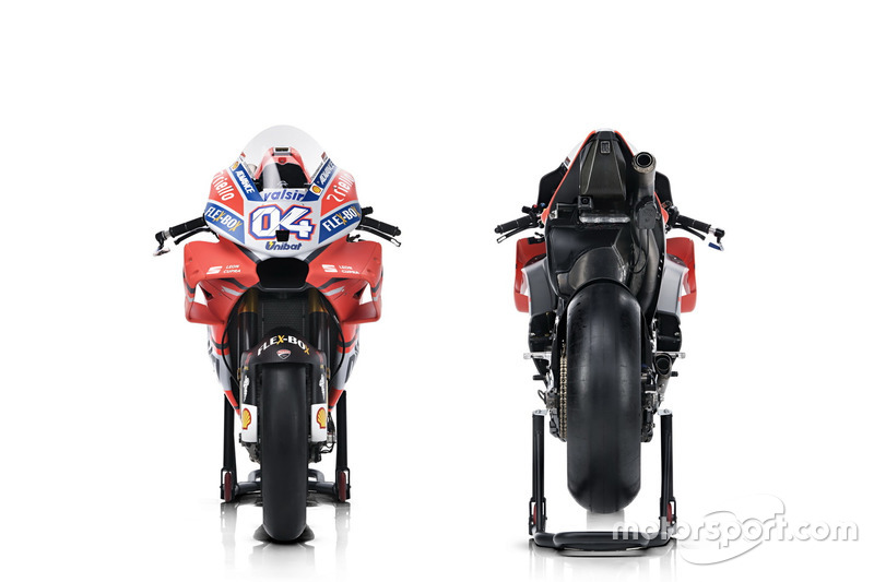 motogp-team-ducati-launch-2018-bikes-of-