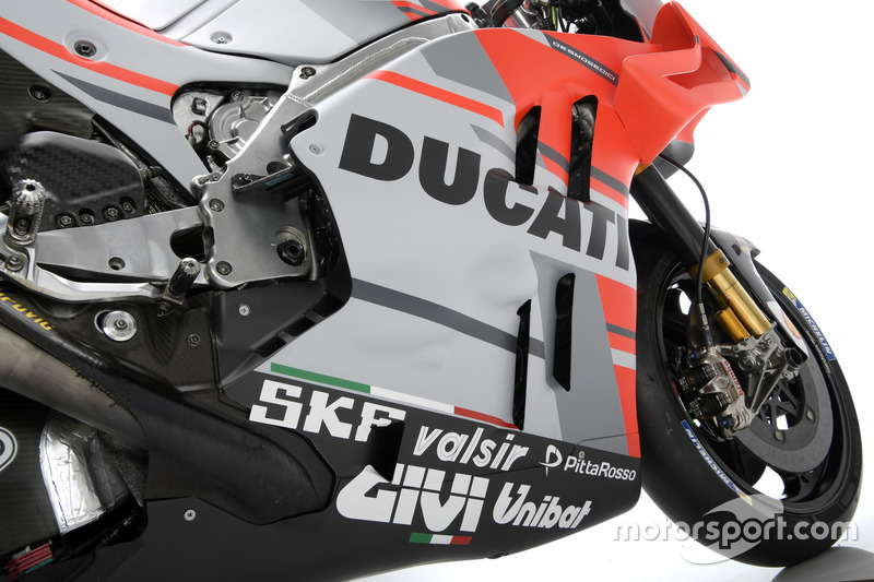 motogp-team-ducati-launch-2018-detail-du