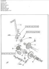 Kickstarter parts and assembly.JPG