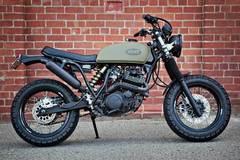 66_Motorcycles_xt600_001.jpg