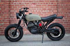 66_Motorcycles_xt600_003.jpg