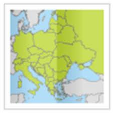 5a8b2e2daffe8_TomTomEurope.jpg.015114242d317ad863cc8781803fbaf3.jpg