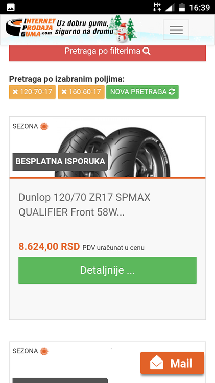 Screenshot_20180205-163943.png