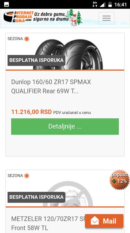 Screenshot_20180205-164111.png