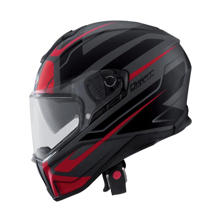 drift-black-red.jpg