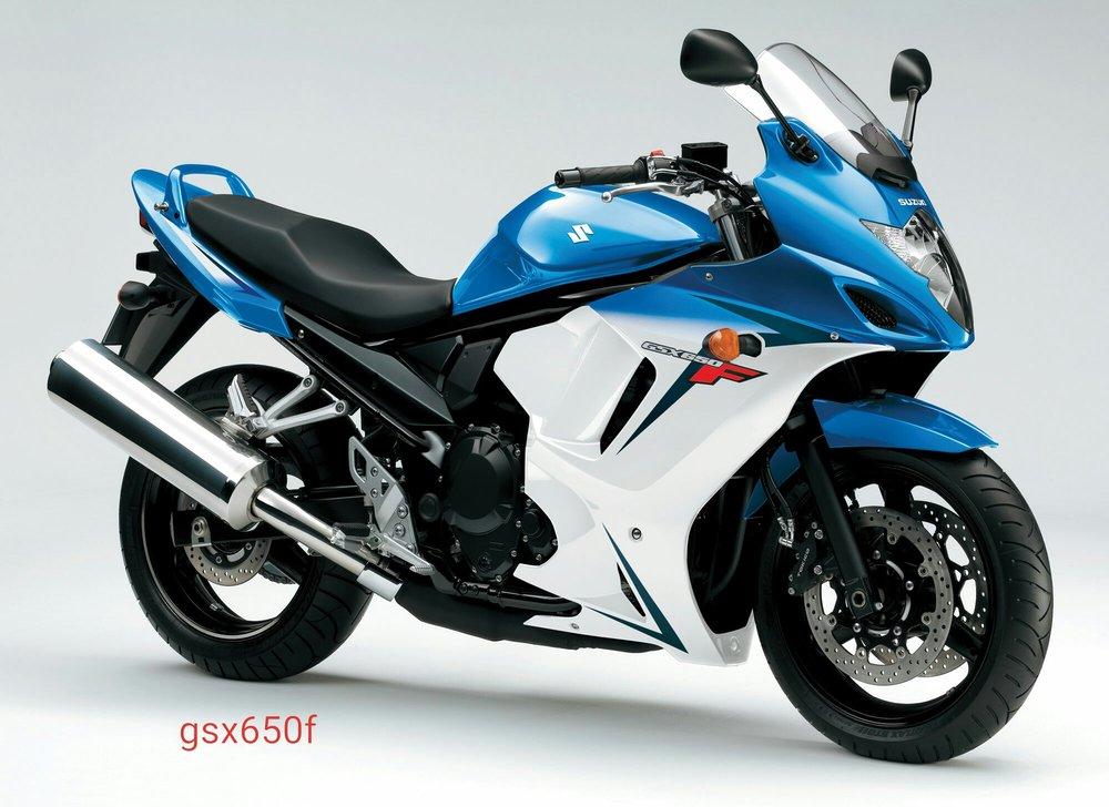 2012-suzuki-gsx650f-4(1).jpg