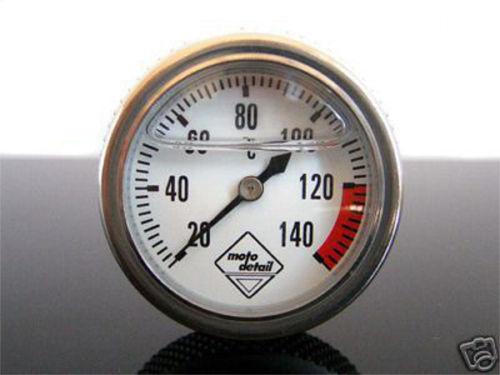 cep termometar.jpg