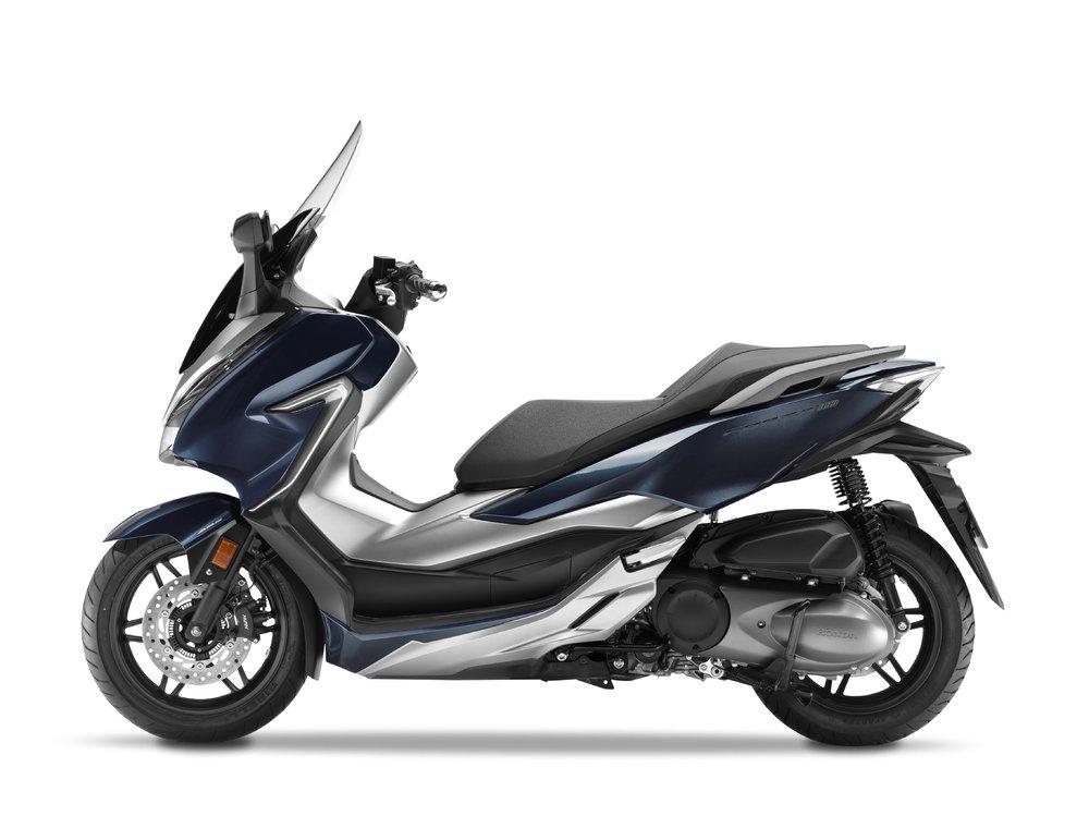 127239_Honda Forza 300.jpg