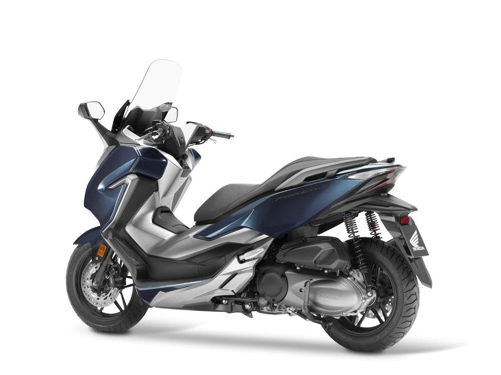 127242_Honda Forza 300.jpg