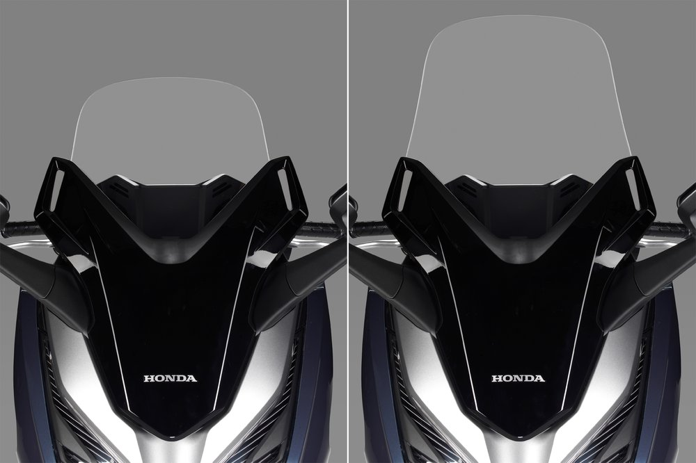 127255_Honda Forza 300.jpg
