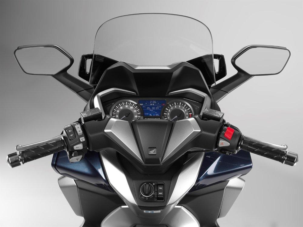 127265_Honda Forza 300.jpg