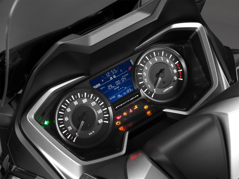 127266_Honda Forza 300.jpg