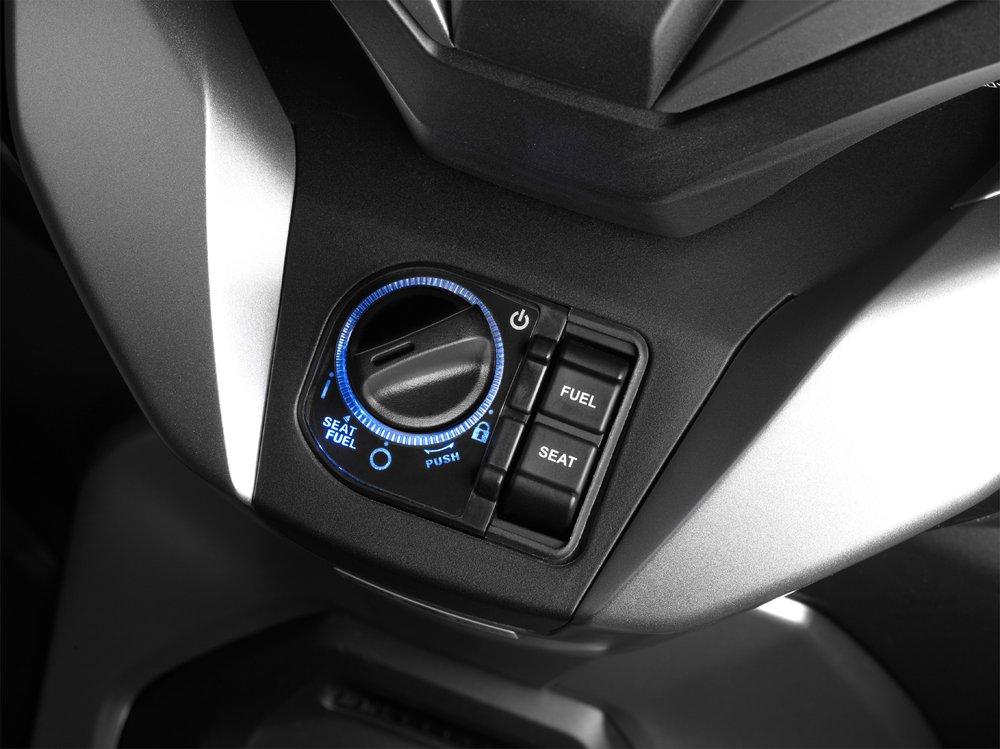 127259_Honda Forza 300.jpg