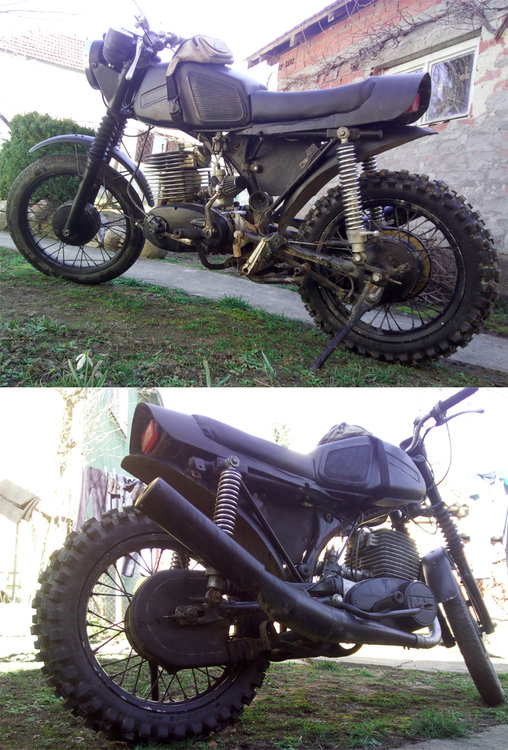 MZ TS 250 Custom.jpg