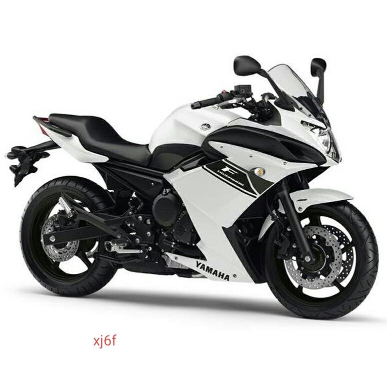 Yamaha-XJ6F-1(1).jpg