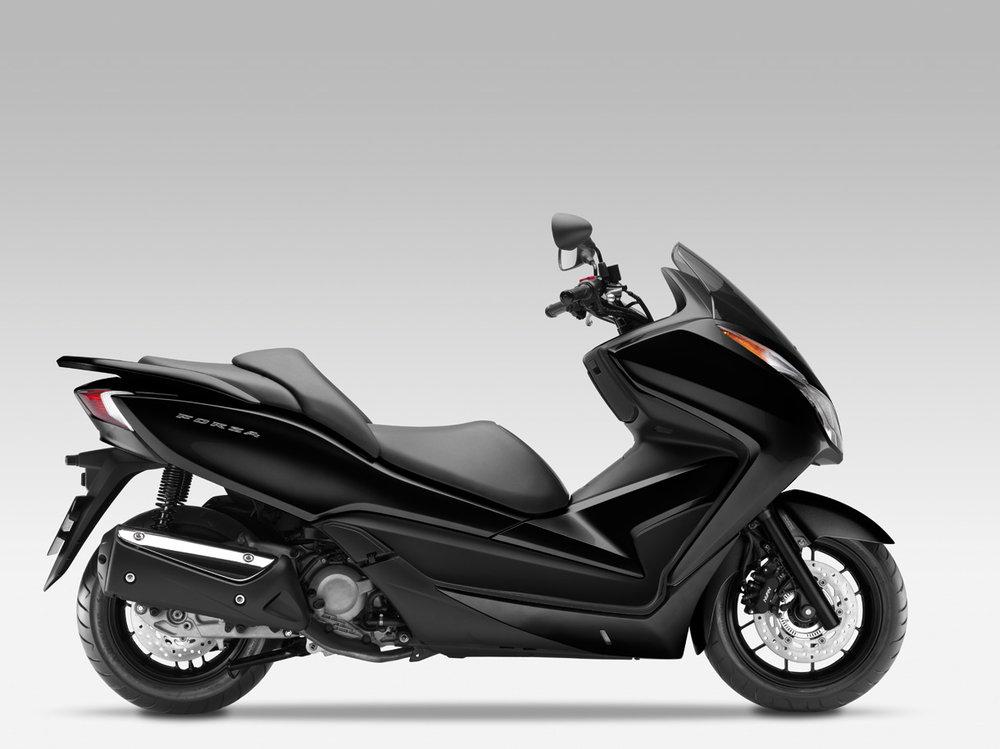 motos-principe-HONDA-NSS300-Forza_08.jpg