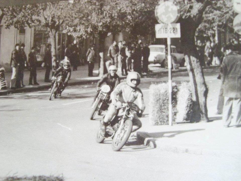moto trke mladenovac 1976 2.jpg