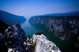 Dunav vidikovac.jpg