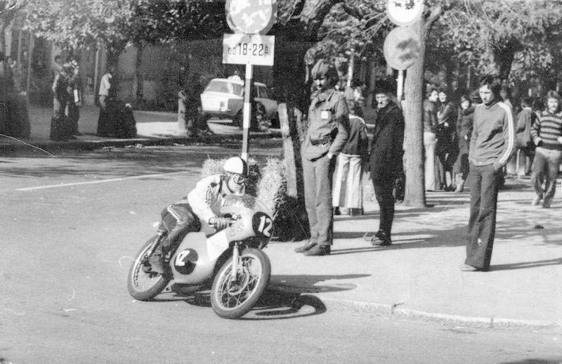 moto trke mladenovac 1976.jpg