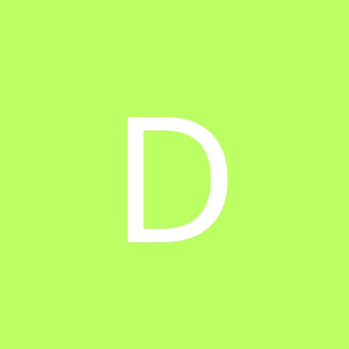 Dabica