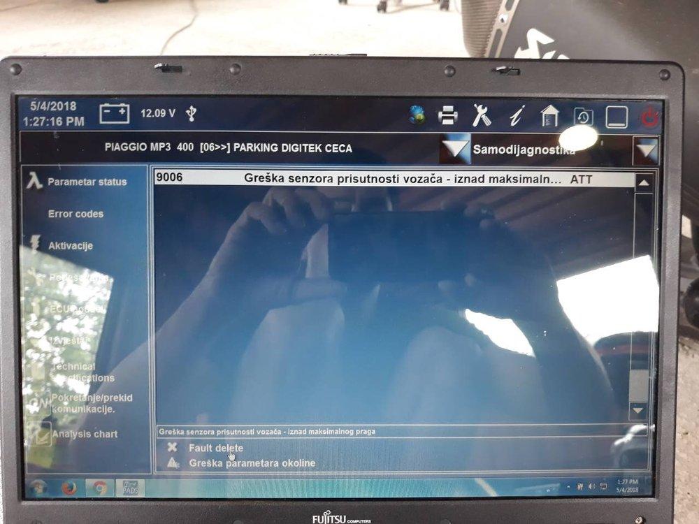 E59BEED1-81A0-4999-AFB0-4A778D0533F3.thumb.jpeg.ccd69e53805993dfa66bfdaedebd3222.jpeg