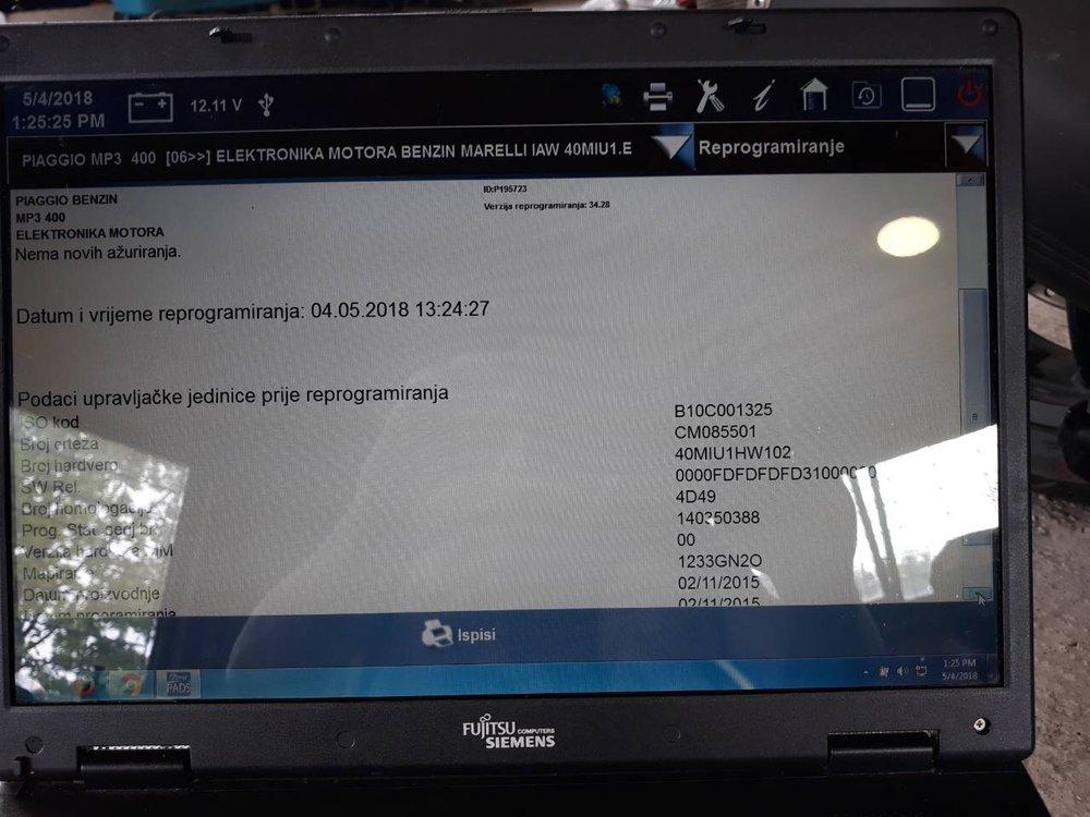 EC36080F-4948-48C6-BFCD-8220FB74C50D.thumb.jpeg.518dff5c83c7d1a09a6d22519ad85542.jpeg