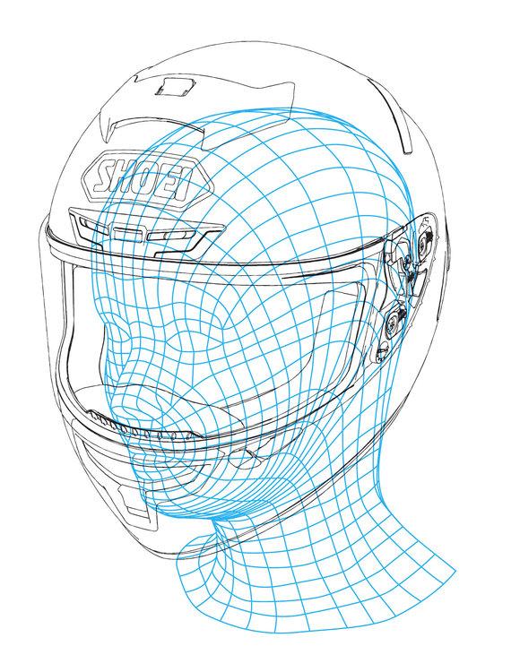 shoei-helmet1.jpg