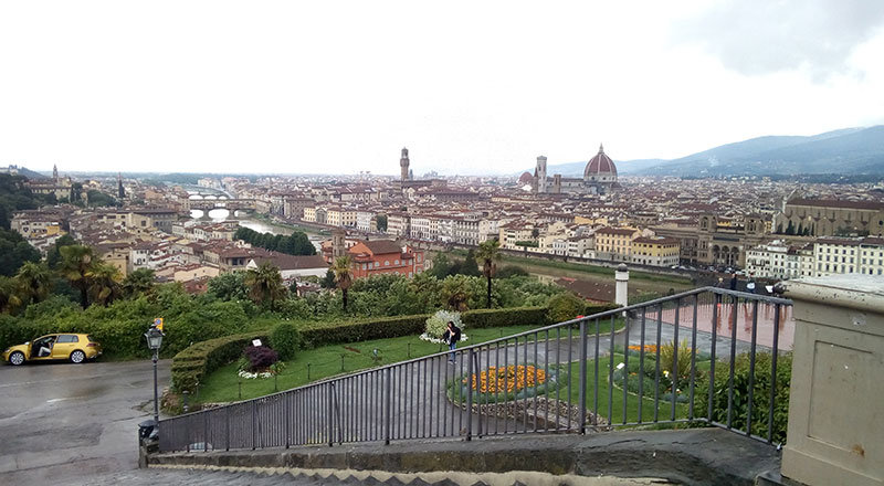 179-Michelangelo.jpg.522fd536fdac746bbccb1abd12695c02.jpg