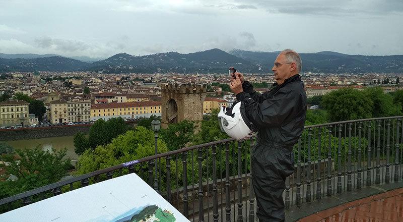 180-Michelangelo.jpg.947eebd640c92485bf4e03c0fcc48817.jpg