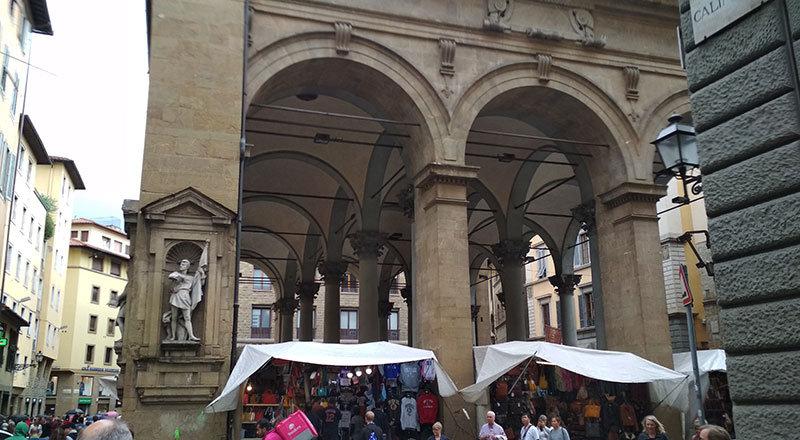 185-Firenca.jpg.8a7301611cf7df3ba6f98dead0cd0f03.jpg