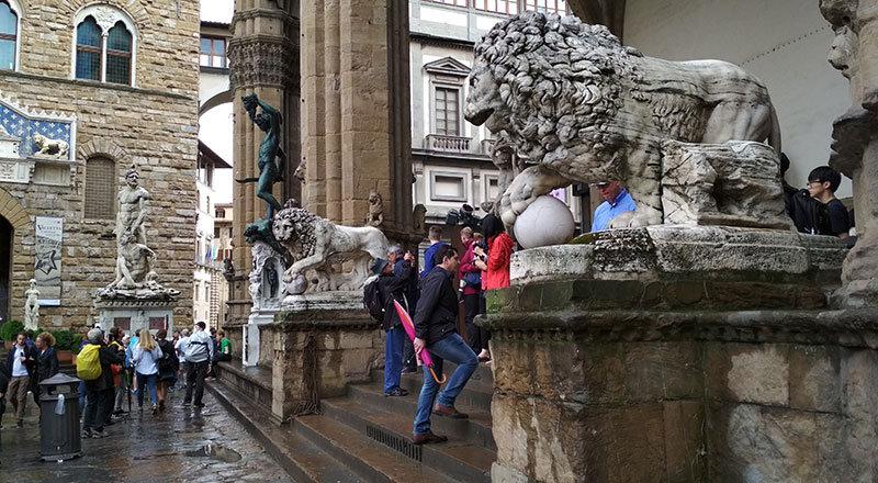 192-Firenca.jpg.fcb345a39995eeb3a445216b42a958a0.jpg