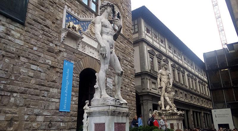 194-Firenca.jpg.e06c9d275f0b11681d41dc446a215a8d.jpg