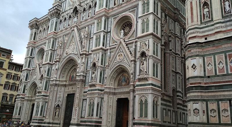 195-Firenca.jpg.97840e6c7a7e8c0118de6e84ed820268.jpg