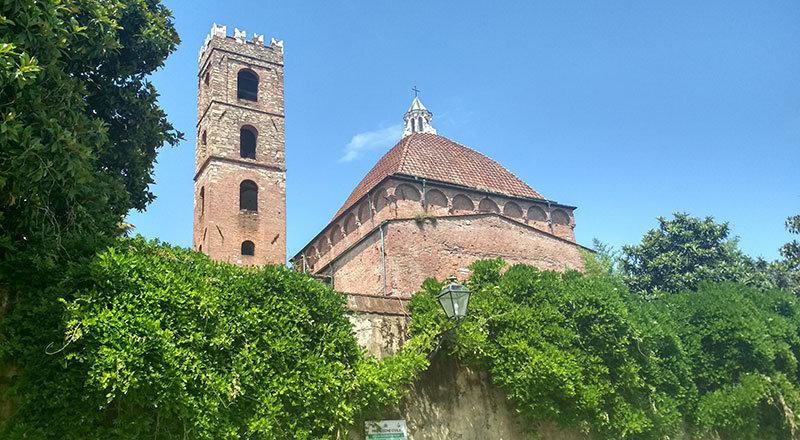 203-Lucca.jpg.4005a98fd259c4754c0a2629c2434a33.jpg