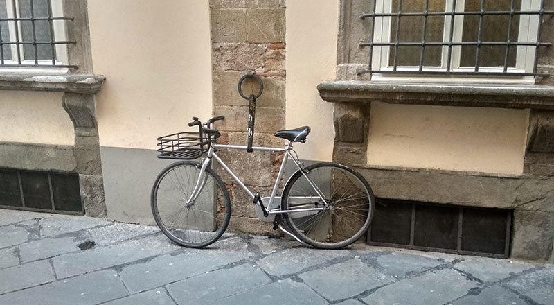 205-Lucca.jpg.e791ad7fd4e4ead929d9dabec8c415e3.jpg
