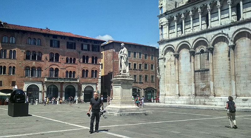 206-Lucca.jpg.47c537f020db8b9cc296fcfc87b431c6.jpg