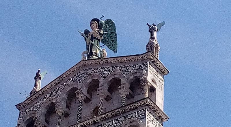 207-Lucca.jpg.8e7a0ee698c25d629e69472f48d09128.jpg
