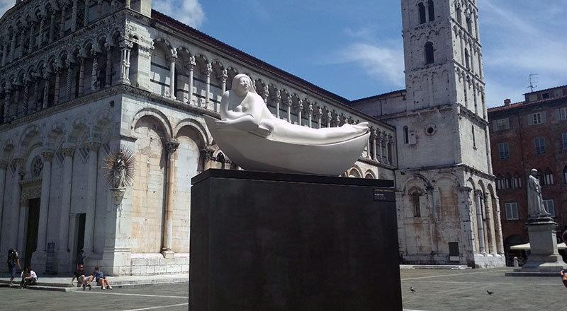 208-Lucca.jpg.ed50d1a8a465ddc57bc5b7e427e367ad.jpg