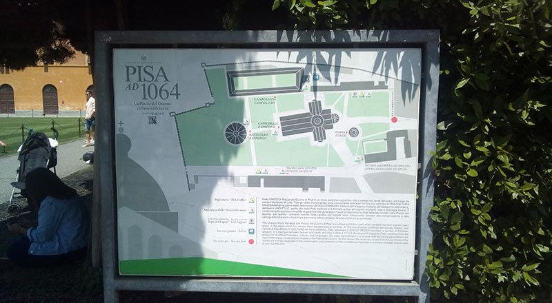 212-Pisa.jpg.b6ad8e40a47779ede1400094c7444122.jpg