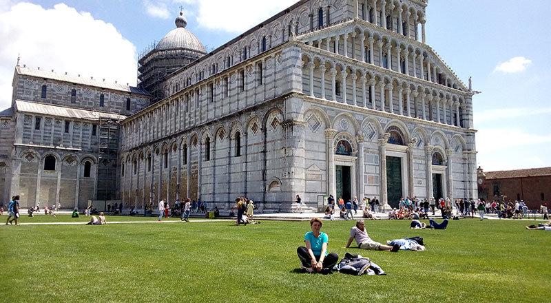 215-Pisa.jpg.2d74bb53b9c7c5259fea62fe7f6cbe6f.jpg