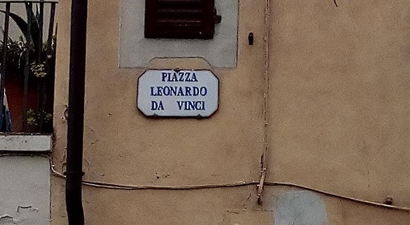 236-Vinci.jpg.5fe39141ab08bfef40992bfb6954134e.jpg