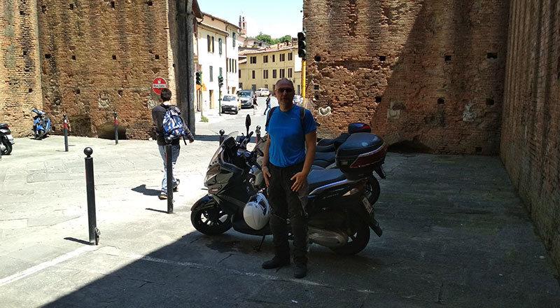 257-Siena.jpg.12fdcd8998e1bd44da8e8d4167a0f691.jpg